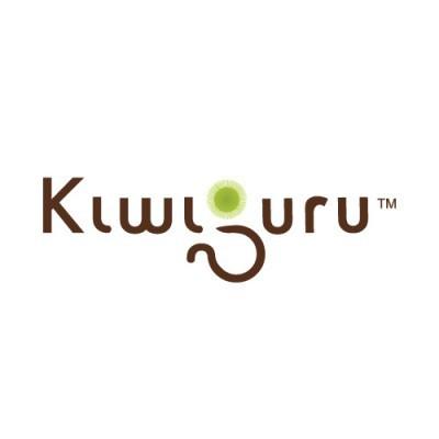 Kiwiguru