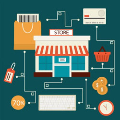 Different Ways to Sell Products Online