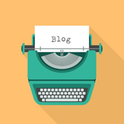 It?s Time to Carry Out Blog Marketing