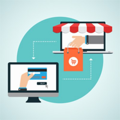 How to Establish A Successful Online Store
